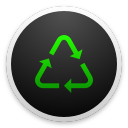 AppTrash icon